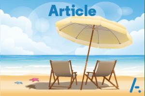 Read more about the article Toute l'équipe Akio vous souhaite un bel été !