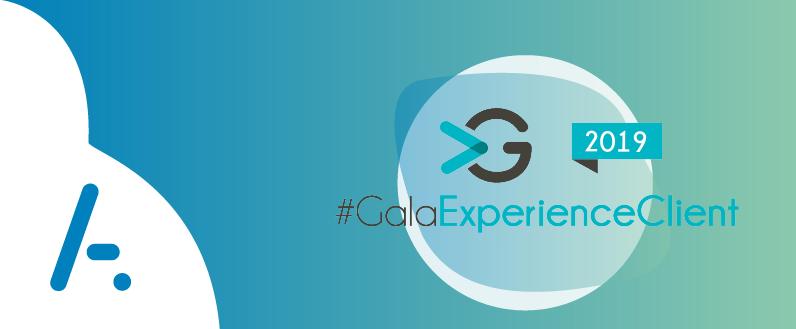 Gala Expérience Client