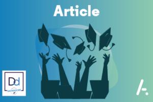 Read more about the article Les formations Akio datadockées : on vous explique tout avec Magali Wierzbicki – Formatrice