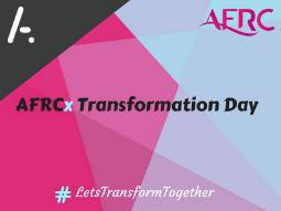 afrcx_transformation_day-1