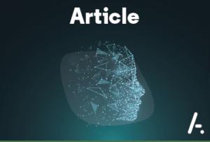 Read more about the article La mémoire artificielle au secours des chatbots