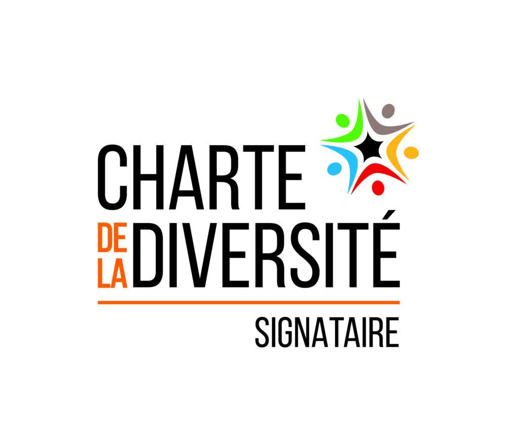 logo_Charte-diversite-2018 signataire