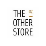 the_other_store_logo_4