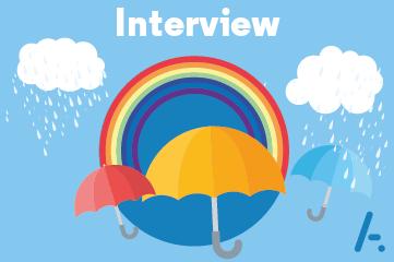 Interview de Sandra Chane-Tune – Responsable Relation Client de Kerialis
