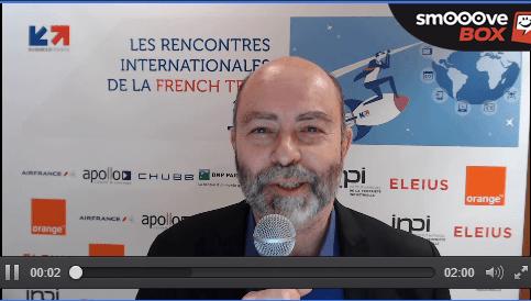 FrenchTech_PGU