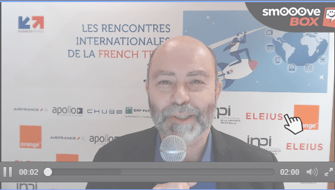 Interview Philippe Guiheneuc