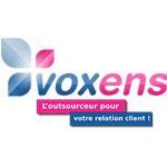 Logo Voxens