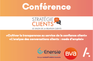 Read more about the article Confiance et Connaissance : les clés d'une Relation (Client) durable !