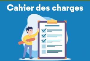 Read more about the article Cahier des charges Service Client – Une présentation par Patrick Giudicelli