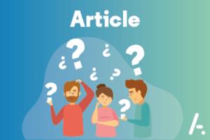 Read more about the article Les 4 profils du Manager de Service Client