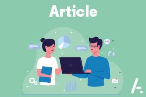 Read more about the article 3 raisons d'intégrer Akio Insights à sa stratégie de Relation Client