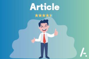 Read more about the article Redonnons du sens à l'Expérience Client : un défi lancé aux marques.