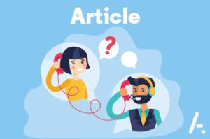 Read more about the article L'Expérience One, ou le Jackpot de la relation client