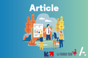 Read more about the article Business France & la French Tech to  participate in Netcomm Forum Event in Milan