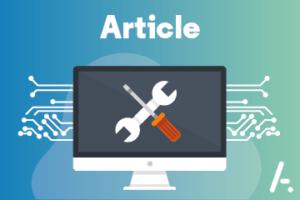 Read more about the article Étude Argus de l'assurance / Akio : trop d'outils de relation client