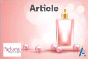 Read more about the article Rencontre avec ParfumsMoinsChers.com