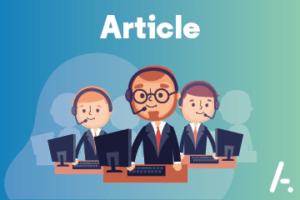 Read more about the article Top 6 des leviers pour booster un service client
