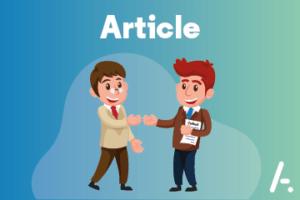 Read more about the article Simplifiez-vous la relation client ! (2/3)