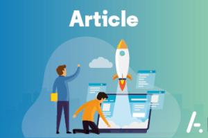 Read more about the article Regards croisés sur l'étude de la place du conseiller dans la stratégie digitale