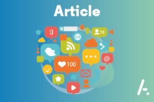 Expérience Client : les 5 règles d'or de la complémentarité entre les appels et les réseaux sociaux