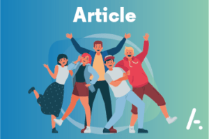 Read more about the article Conférence Conext – Le bonheur selon Kiabi : 4 leviers pour enchanter 460 000 contacts par an dans 32 pays