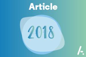 Read more about the article Customer Relationship & Marketing Meetings : retour sur 3 moments phares de l'éd. 2018