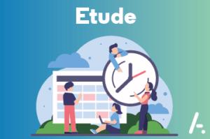 Read more about the article Media alerte | Etude LSA sur les nouveaux enjeux de la Relation Client