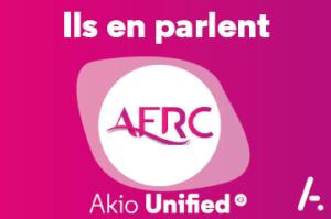 Ils en parlent – Interview de Patrick Giudicelli par l'AFRC