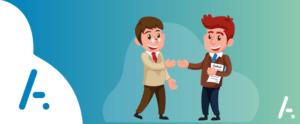 Simplifiez-vous la relation client ! (1/3)