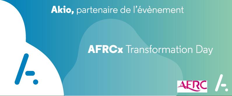 Partenaire AFRC