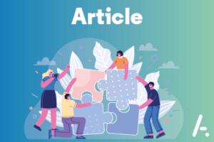 Read more about the article ITW de F. MITEVE – Acemis (2/2) « Pour que le parcours client ne soit plus la conséquence, mais le moteur de la transformation … »