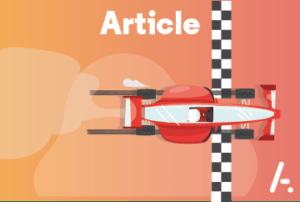 Read more about the article Plus rapide, intuitive et agréable : la plateforme de veille Akio a évoluée !