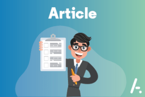 Read more about the article Mutuelles et Assurances à l'ère du service client omnicanal