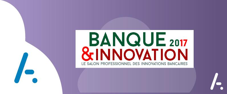 Banque et innovation