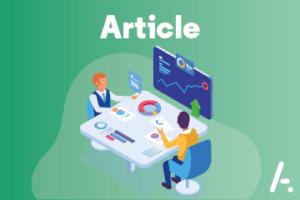 Read more about the article Passez du Big Data au Smart Data en 1 click !