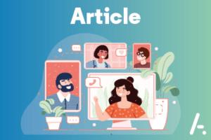 Read more about the article Les conversations client : une richesse au cœur de la relation client à valoriser