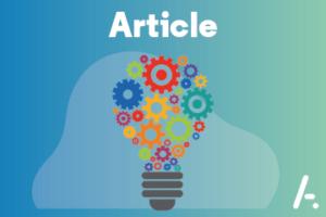 Read more about the article Les innovations digitales au cœur de l'expérience client