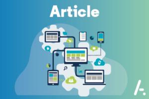 Read more about the article Rebond multicanal : un atout différenciant pour la relation client