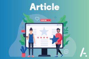 Read more about the article La relation client, au cœur de la transformation omnicanale