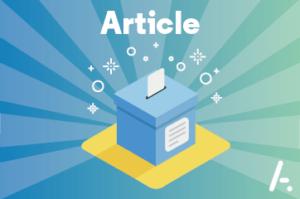 Read more about the article Elu Service Client De l'Année : Un argument de poids au service du marketing et de la communication des marques !