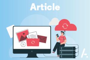 Read more about the article Devancer les attentes des clients pour limiter les demandes