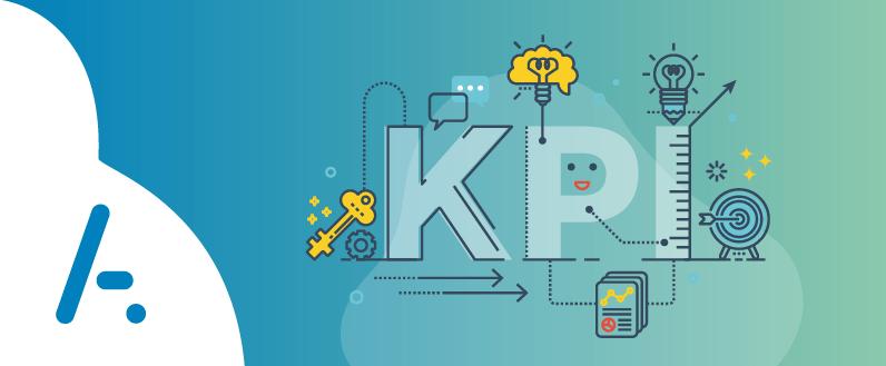 indicateurs KPI's