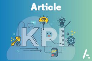 Les KPI du Service Client