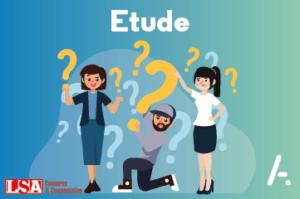 Read more about the article [Etudes] Les attentes vis à vis des services clients
