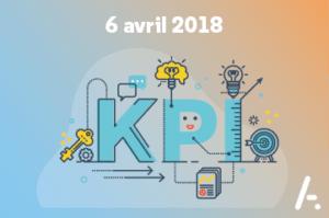 Read more about the article [Club] Quels indicateurs KPI's pour votre Relation Client ?