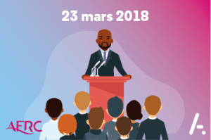 Read more about the article [Conférence] AFRCx Transformation Day