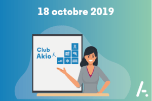 [Club] Workshop Service Client et Formation