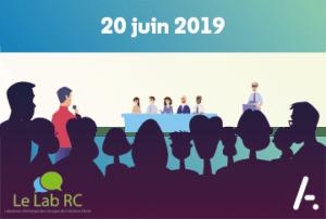 Read more about the article [Conférence] Expérience Client & Conseiller