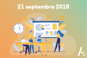 Read more about the article [Club] Workshop autour du contact résolu
