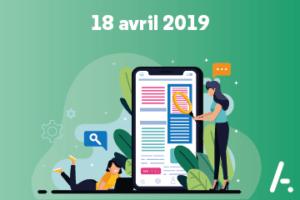 Read more about the article [Club] Workshop autour de l'analyse sémantique